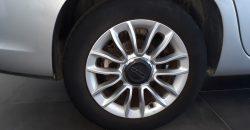 Fiat 500L Living 1.3Mjt Pop Star