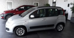 Fiat Panda 1.3 Mjt Business