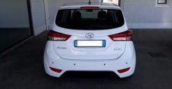 Hyundai IX20 1.4 CRDI Comfort