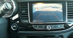 Opel Mokka X 1.6 CDTI Innovation Automatica