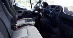 Opel Movano 2.3 CDI