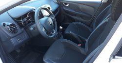 Renault Clio 1.5 CDI Energy Intens