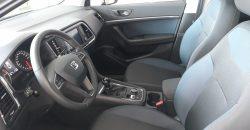 Seat Ateca 1.6 TDI Advance