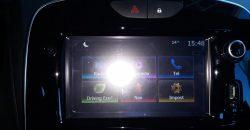 Renault Clio 1.5 CDI Zen Energy