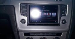 VW Golf 1.6 TDI Business 105Cv