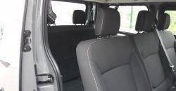 Renault Trafic 1.6CDI
