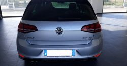VW Golf 2.0 TDI Edition R-Line