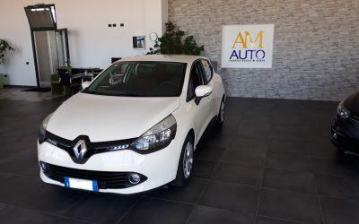 Renault 1.2 Life