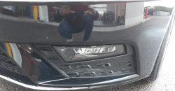Seat Leon 1.6 TDI Style DSG