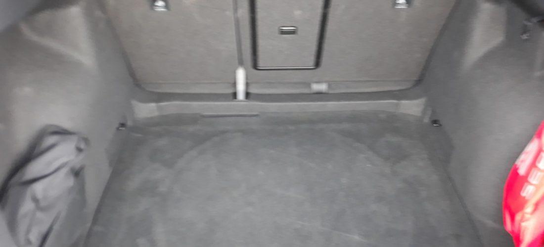 Seat Ateca 2.0 TDI Excellence DSG 4drive