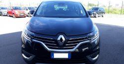 Renault Espace 1.5 Blue dCi 160 EDC Executive