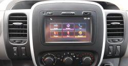 Renault Trafic 1.6 CDI Lungo