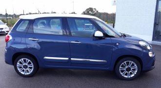 Fiat 500L 1.3Mjt Pop Start&stop