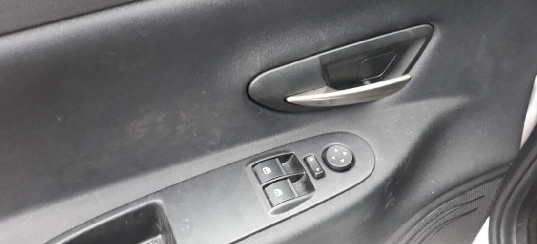 Lancia Ypsilon 1.2 Gold