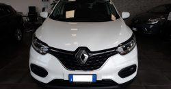 Renault Kadjar Intens TCe 160 FAP