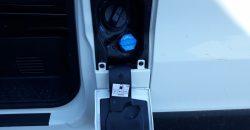 Renault Nuovo Trafic ICE Energy cdi 145