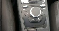 Audi Q2 Business S-Tronic 1.6TDI